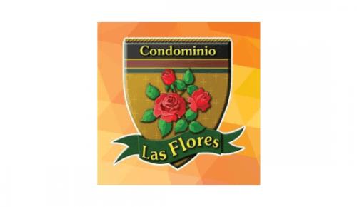 Condominio Las Flores