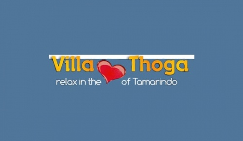 Villa Thoga
