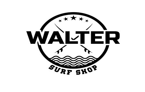 Walter Surf Shop - J