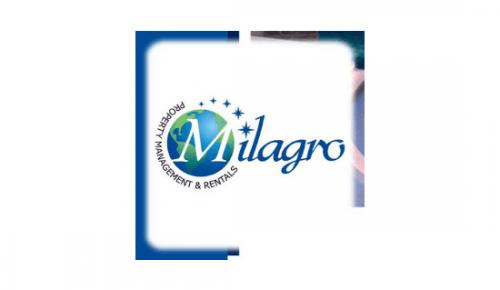 Milagro Property Management