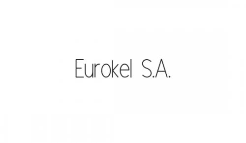 Eurokel S.A.