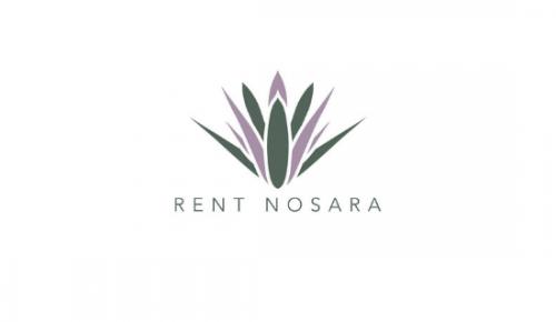 Rent Nosara