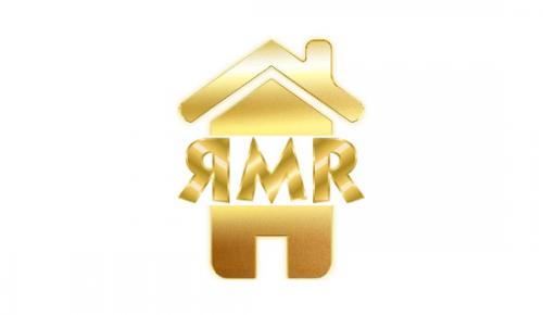RMR Inmobiliaria