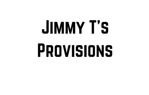 Jimmy T's Provisions - Los Sue
