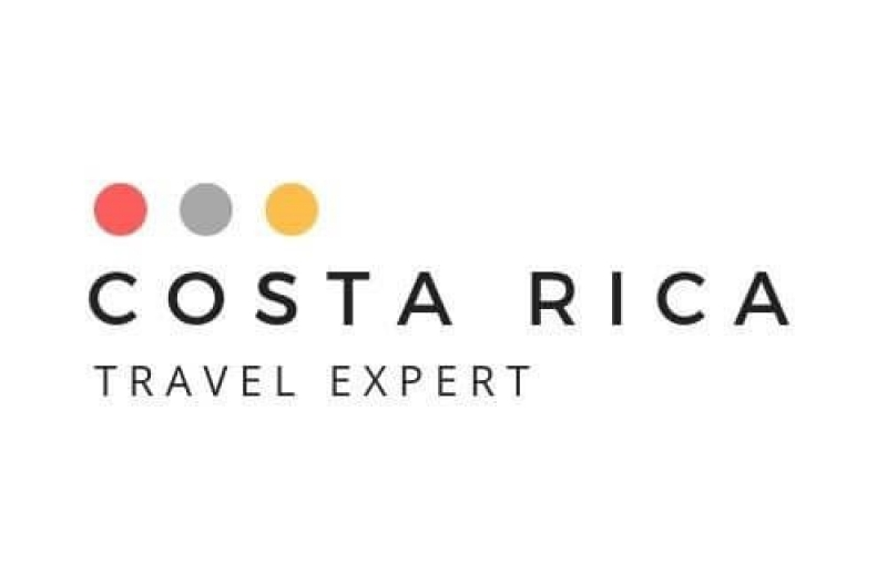 Costa Rica Travel Expert