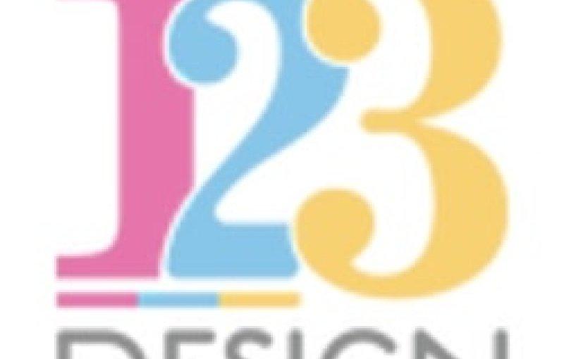 123 Design