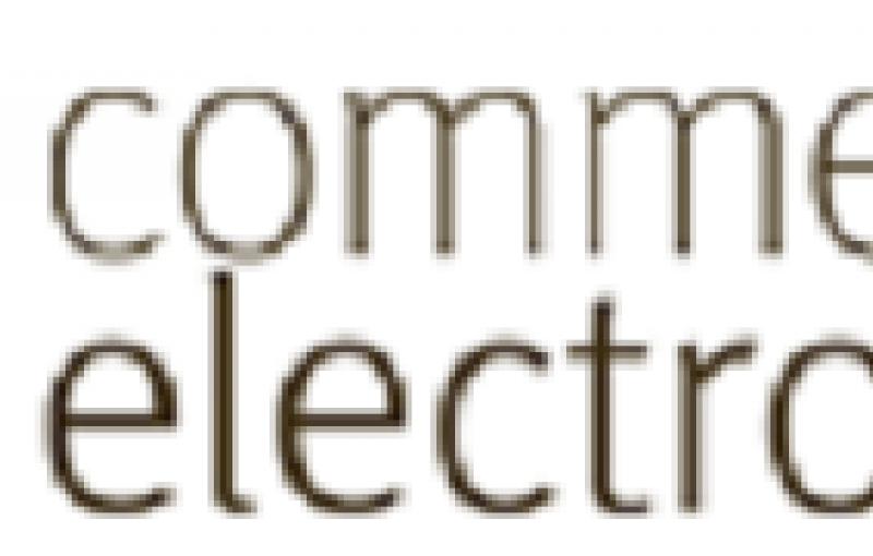 Commercial Electronics
