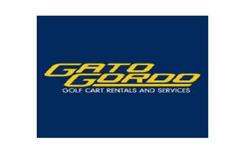 Gato Gordo Golf Cart Rental -