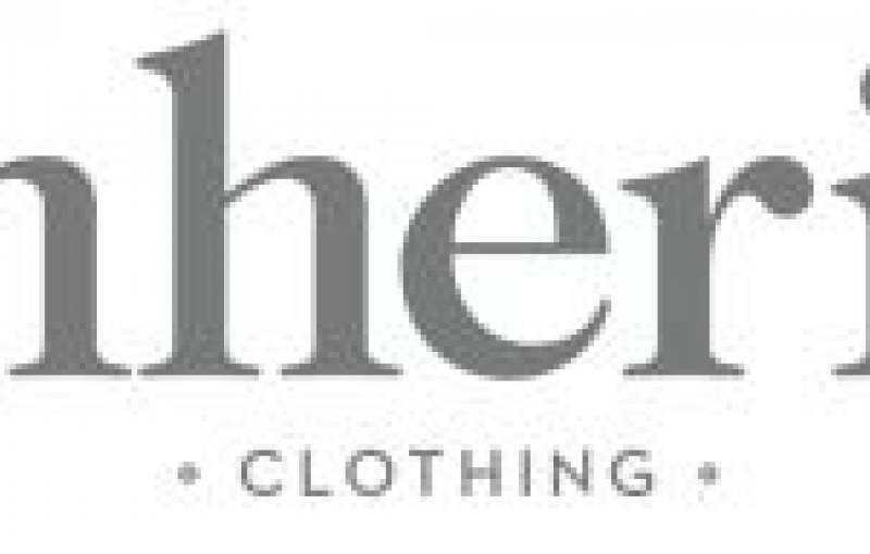 Inherit Clothing Company