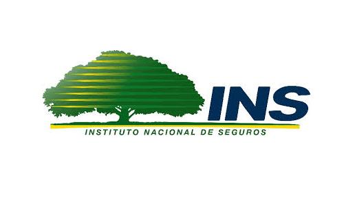 INS Insurance Agent- DUP