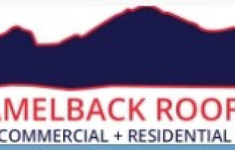 Camelback Roofing | Scottsdale