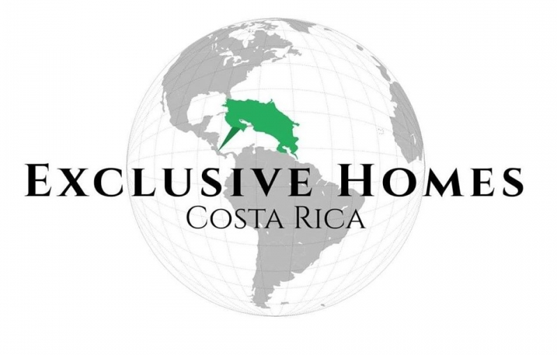 Exclusive Homes Costa Rica