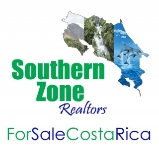 Southern Zone Realtors - Golfito