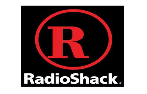 Radio Shack - Herradura