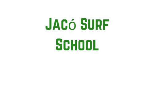 Jacó Surf School