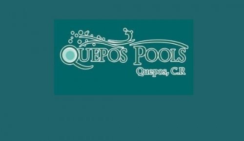 Quepos Pools - Pool Supplies & Maintenance