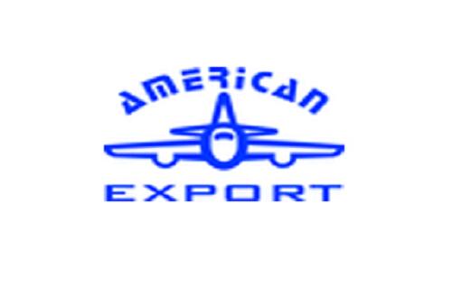 American Export - Los Sueños
