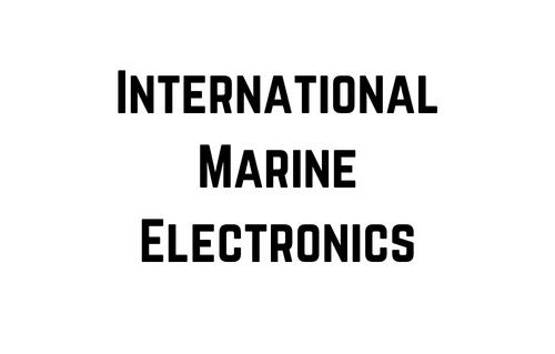 International Marine Electroni