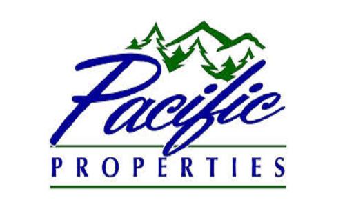 Pacific Properties -