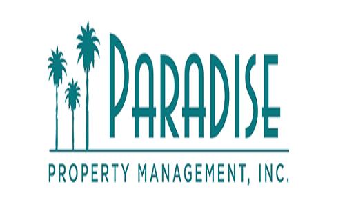 Paradise Property Ma