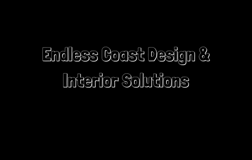 Endless Coast Design & Interio