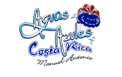 Aquas Azules Parasailing - Duplicate