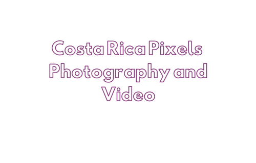 Costa Rica Pixels Ph
