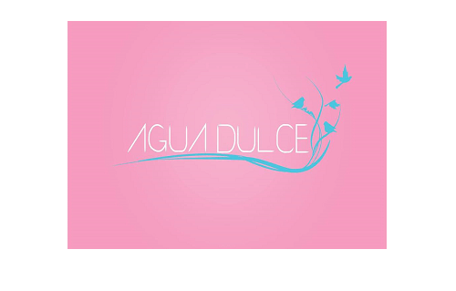 Agua Dulce-Jaco