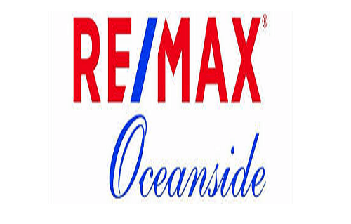 RE/MAX Oceanside Rea