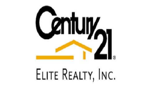 Century 21 Elite Rea