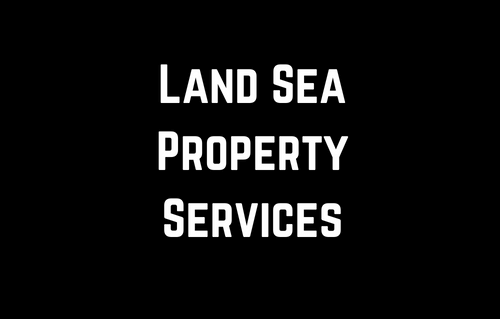 Land Sea Property Services