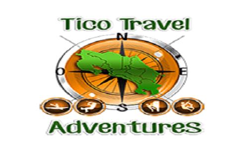 Tico Travel and adve