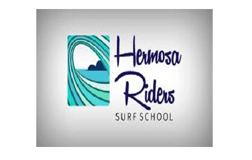 Hermosa Riders Surf School