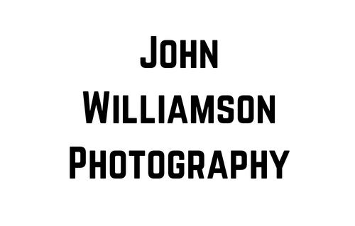 John Williamson Photography - Manuel Antonio, Costa Rica