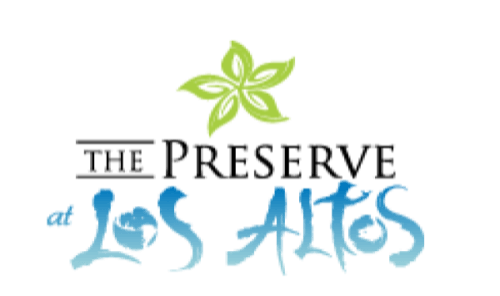 The Preserve at Los Altos - Luxury Resort and Condos