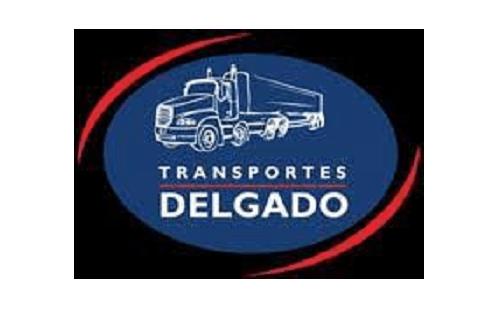 Transportes Delgado SA - Trans