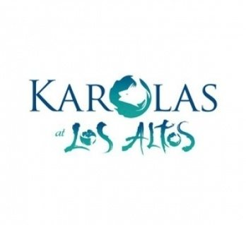 Karola's Restaurant at Los Altos