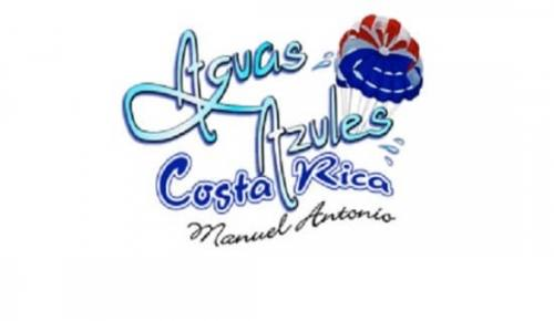 Aguas Azules Parasailing & Wat