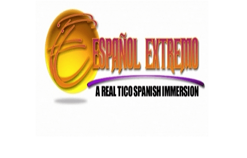 Español Extremo - Quepos