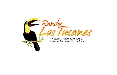Rancho Los Tucanes