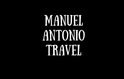 Manuel Antonio Travel