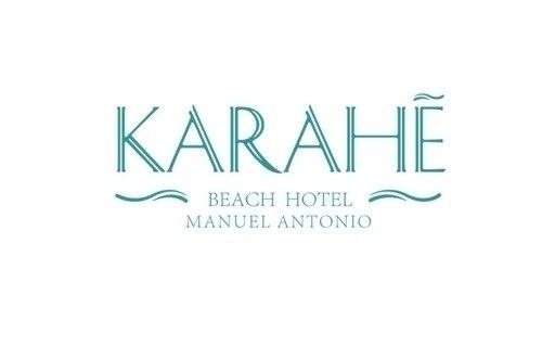 Karahe Hotel