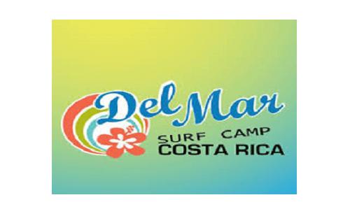 Del Mar Surf Camp -