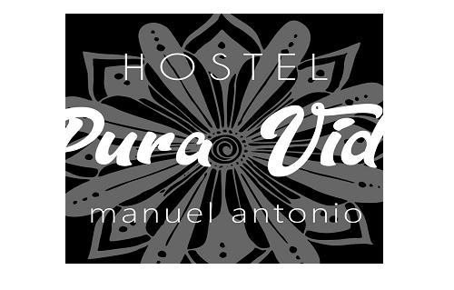 Pura Vida Hostel Manuel Antoni