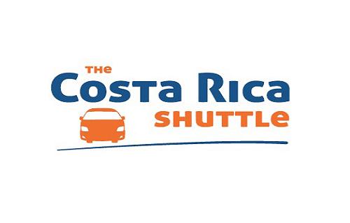 Shuttle Sierpe