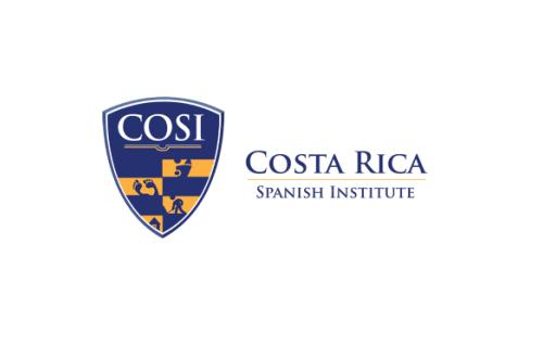 Costa Rica Spanish Institute