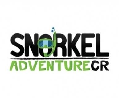 Snorkel Adventure CR