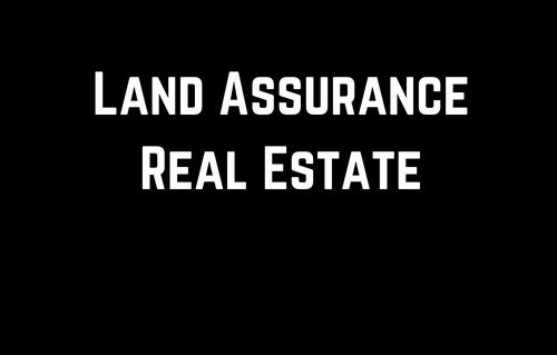 Land Assurance Real Estate
