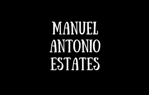 Manuel Antonio Estates