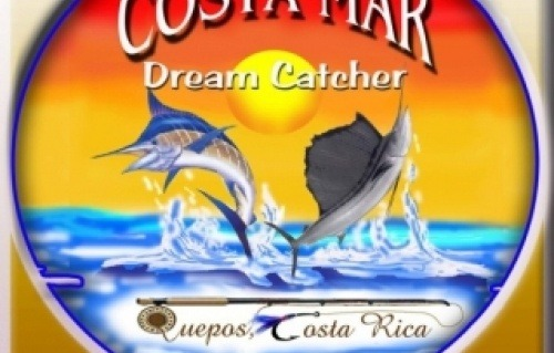 Costa Mar Sport Fishing